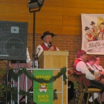 Osterkonzert 2008, Bild 2688