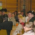 Osterkonzert 2008, Bild 2700