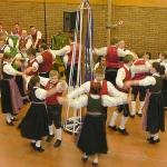 Osterkonzert 2008, Bild 2723