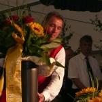 Heiligkreuzsteinach v. G.B., Bild 3037
