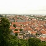 11.-13. Juli in Heiligkreuzsteinach>>A. B., Bild 3239