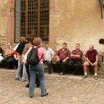 11.-13. Juli in Heiligkreuzsteinach>>A. B., Bild 3252