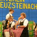 11.-13. Juli in Heiligkreuzsteinach>>A. B., Bild 3293