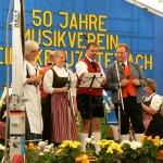 11.-13. Juli in Heiligkreuzsteinach>>A. B., Bild 3303