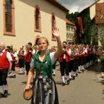 11.-13. Juli in Heiligkreuzsteinach>>A. B., Bild 3309