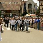 11.-13. Juli in Heiligkreuzsteinach>>A. B., Bild 3319