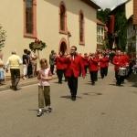 11.-13. Juli in Heiligkreuzsteinach>>A. B., Bild 3347