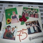 75. Geb. Fahnenmutter Lilli, Bild 3871