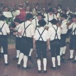 Osterkonzert 2010, Bild 3942
