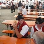 24. Bayerische Böllerschützentreffen, Bild 4043