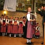 Internationaler Volksmusikpreis, Bild 4196
