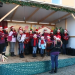 Kinderchor Auftritt am Christkindlmarkt Grafenau, IMG_7688.JPG