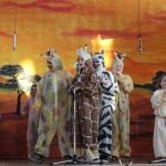 Musical Tuishi Pamoja, IMG_1296.JPG