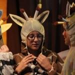 Musical Tuishi Pamoja, IMG_1308.JPG