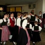 Auftritt Kinder- und Jugendchor und Kindervolkstanzgruppe am Kröllstraßenfest 2013, IMG_8505.JPG