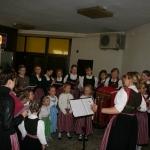 Auftritt Kinder- und Jugendchor und Kindervolkstanzgruppe am Kröllstraßenfest 2013, IMG_8512.JPG