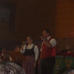 Osterkonzert 2011, SDC12475.JPG