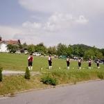 10 Jahre Böllerschützen, Bild 19