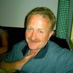 Falkenstein 19.-20.08.2006, Bild 182