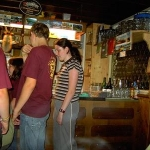 Falkenstein 19.-20.08.2006, Bild 193