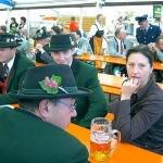 1. Niederb. Böllerschützentreffen in Frauensattling, Bild 219