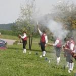 10 Jahre Böllerschützen v. S.B., Bild 264