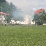 10 Jahre Böllerschützen v. S.B., Bild 276