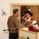 10 Jahre Böllerschützen v. S.B., Bild 386