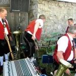 Mühlenfest 2004, Bild 423