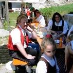 Mühlenfest 2004, Bild 428