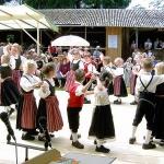 Mühlenfest 2004, Bild 452
