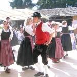 Mühlenfest 2004, Bild 459