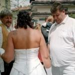 Hochzeit Moser, Bild 475