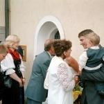 Hochzeit Moser, Bild 484