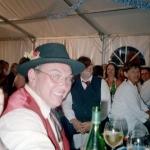 Hochzeit Moser, Bild 494