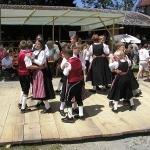Mühlfest, Bild 774