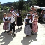 Mühlfest, Bild 814
