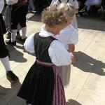 Mühlfest, Bild 820