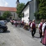 10 Jahre Böllerschützen v.Windorfer Sepp, Bild 913