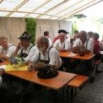 10 Jahre Böllerschützen v.Windorfer Sepp, Bild 947