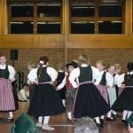 Osterkonzert 2007, Bild 984