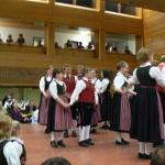 Osterkonzert 2007, Bild 995