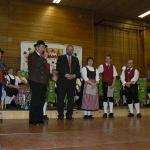 Osterkonzert 2007, Bild 1005