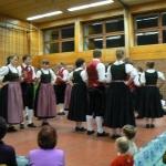 Osterkonzert 2007, Bild 1015