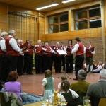 Osterkonzert 2007, Bild 1025