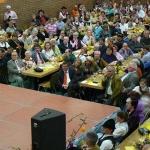 Osterkonzert 2007, Bild 1032