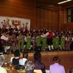 Osterkonzert 2007, Bild 1110