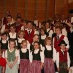 Osterkonzert 2007, Bild 1133