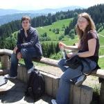 Schnetzenhausen 18.-20. Mai 2007, Bild 1283