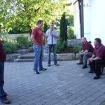 Schnetzenhausen 18.-20. Mai 2007, Bild 1309